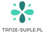 Tanie-Suple.pl